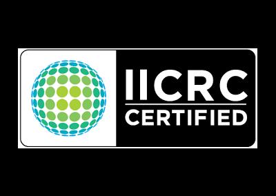 iicrc-certified-mold-technicians