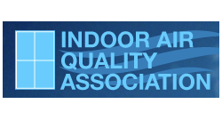 indoor_air_quality