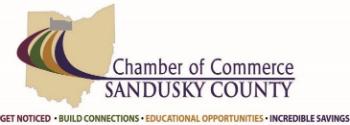 sandusky-chamber-logo