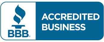 bbb-accreditted-business