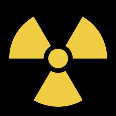 radon mitigation