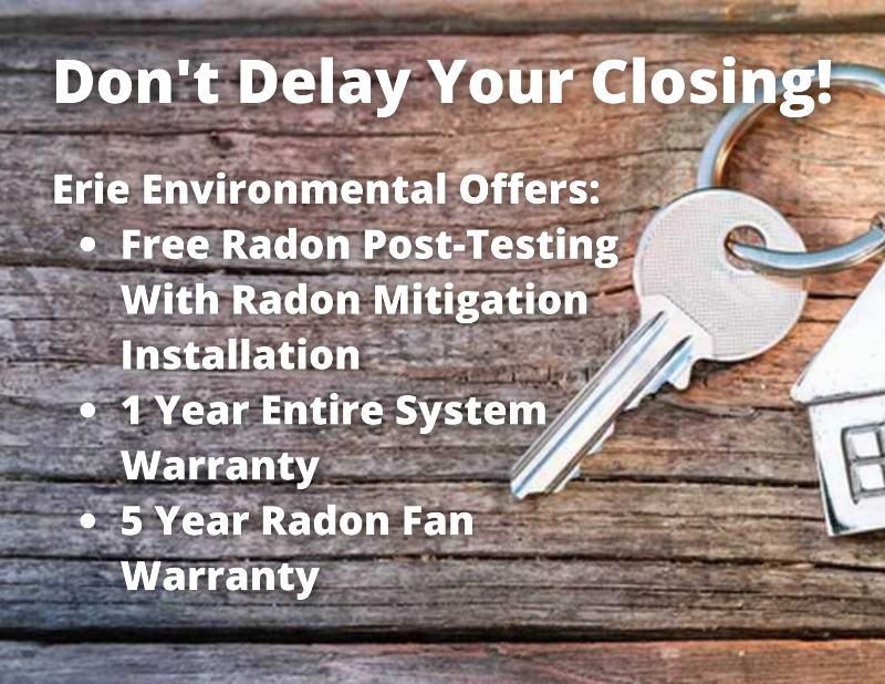 radon popup